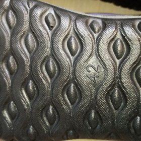 Winter Warm Plush Fur Ankle Boots photo review
