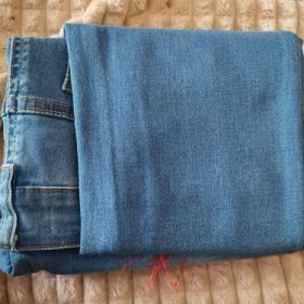 Perfect Fit Jeans Leggings photo review